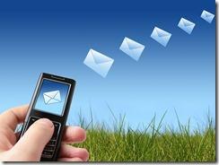 sms-рассылка, SMS за 10 копеек