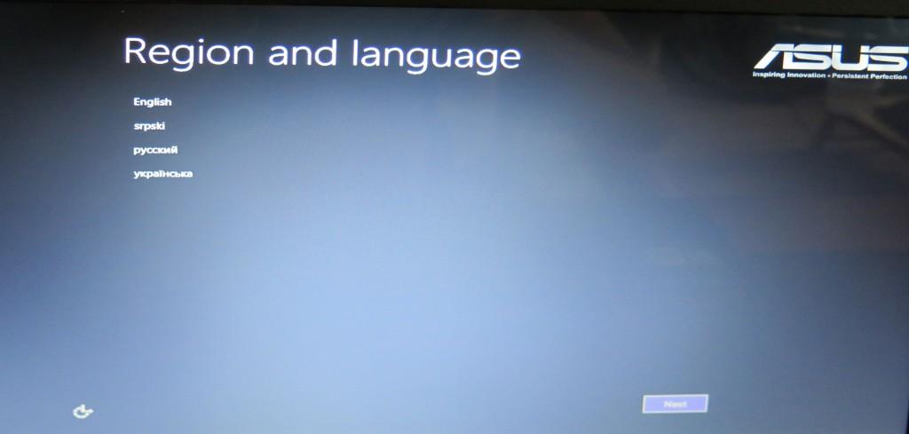 Sonicwall Netextender Download Windows Xp